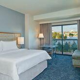 Walt Disney World Dolphin Hotel Picture 5