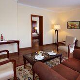 Amwaj Oyoun Resort & Spa Picture 6
