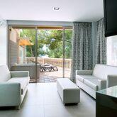Barcelo Illetas Albatros Hotel Picture 3