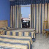 Mar Ola Park Apartments Picture 3