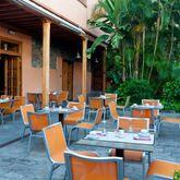 La Quinta Roja Hotel Picture 6