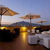 NH San Pedro Hotel Picture 0
