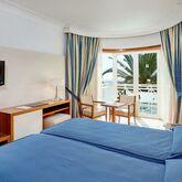 Hipotels La Geria Hotel Picture 4