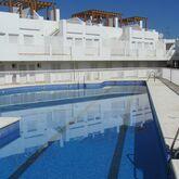 Pierre & Vacances Mojacar Playa Hotel Picture 2