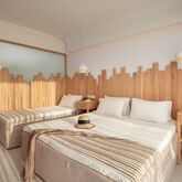 Arina Beach Resort Picture 5