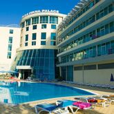 Ivana Palace Hotel Picture 2