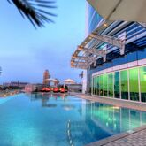 Tamani Marina Hotel Picture 2