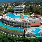 Panorama Hotel Picture 0