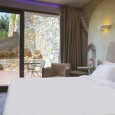 Royal Marmin Bay Luxury Resort & Spa - Adults Only Picture 3