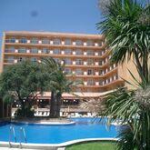 Luna Club Hotel Yoga & Spa Picture 0