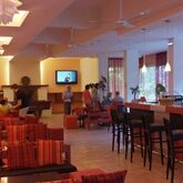 Ipsos Beach Hotel Picture 6