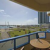 Islamar Arrecife Apartments Picture 0