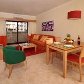 Solaqua Apartments Picture 4