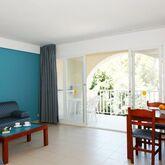 Floramar Aparthotel Picture 6