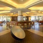 Marti Myra Hotel Picture 8
