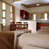 Morabeza Hotel Picture 13