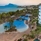 Sh Villa Gadea Hotel Picture 0