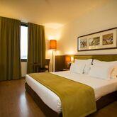 Vila Gale Opera Hotel Picture 3