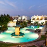 Gaia Royal Hotel Picture 3