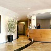 Catalonia Mirador des Port Hotel Picture 11