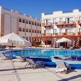 Falcon Naama Star Hotel Picture 2