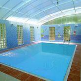 Fatih Hotel Picture 9