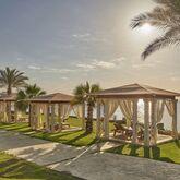Park Regency Sharm El Sheikh Picture 13