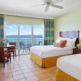 Atlantis Beach Tower Hotel Picture 5