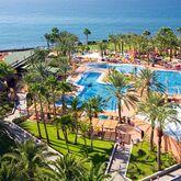 Orquidea Hotel Picture 0