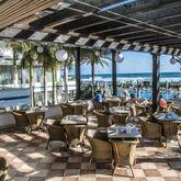 IFA Faro Hotel Picture 9