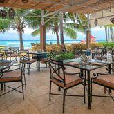 O2 Beach Club & Spa Picture 8