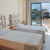 Jiva Beach Resort Hotel Picture 4