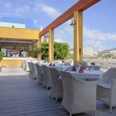 Comodoro Playa Hotel Picture 10