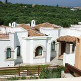 Vista Blu Resort Picture 3