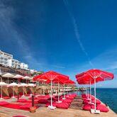 Blue Bosphorus Hotel Picture 2