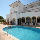Agua Marinha Hotel - Adults Only Picture 0