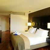 Radisson Blu Lisbon Hotel Picture 5