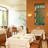 Westin Valencia Hotel Picture 4
