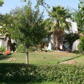 Quinta Do Paraiso Apartments Picture 0