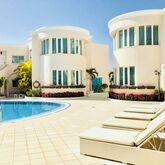 Flamingo Suites Hotel Picture 8