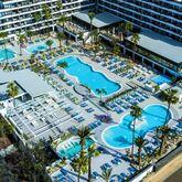 Holidays at Spring Hotel Bitacora in Playa de las Americas, Tenerife