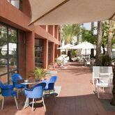 El Palmeral Hotel Picture 8