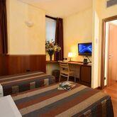 Zurigo Hotel Picture 6