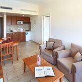 Panareti Coral Bay Hotel Picture 14