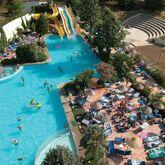 Kervansaray Marmaris Hotel Picture 2