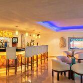 Flamingo Cancun Resort Hotel Picture 12