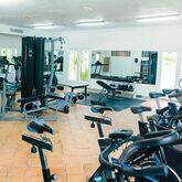 Riu Negril Club Hotel Picture 13