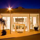 Cerro Mar Garden Aparthotel Picture 19