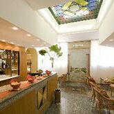 Fenice Hotel Picture 0