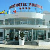 Rubimar Suite Aparthotel Picture 10